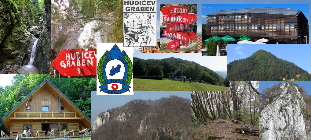 Sloven'c, tvoj rod je hodil tod 2015