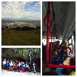 Mariborsko pohorje 2014