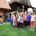 Šentjungert-I.osn.šola-koronarni klub 2015 (27)