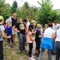 Šentjungert-I.osn.šola-koronarni klub 2015 (33)