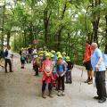 Šentjungert-I.osn.šola-koronarni klub 2015 (34)